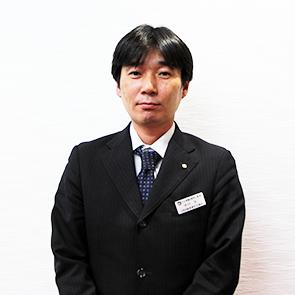 member_photo1