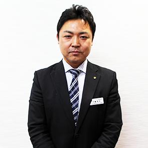 member_photo11