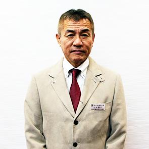 member_photo12