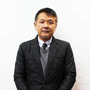 member_photo13