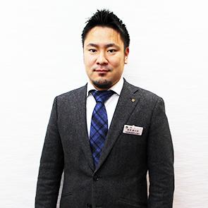 member_photo15