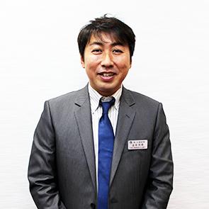member_photo16