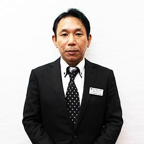 member_photo17