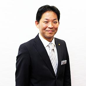 member_photo18