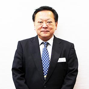 member_photo20
