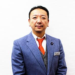member_photo21