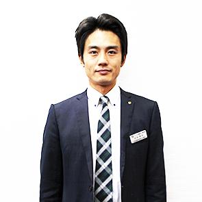 member_photo23