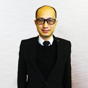 member_photo26