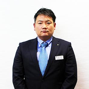 member_photo3