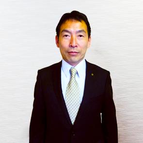 member_photo30
