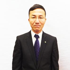 member_photo34