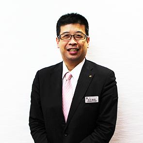 member_photo4