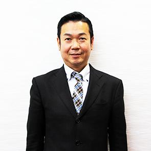 member_photo5