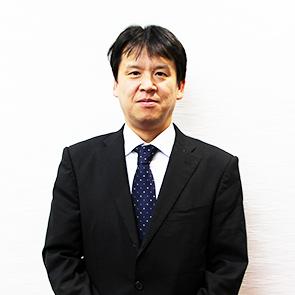 member_photo6
