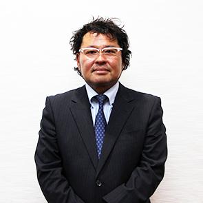 member_photo7