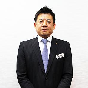 member_photo8
