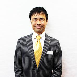 member_photo14