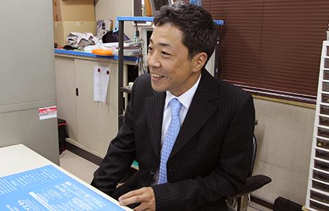 interview_kubo_senbetsu_9