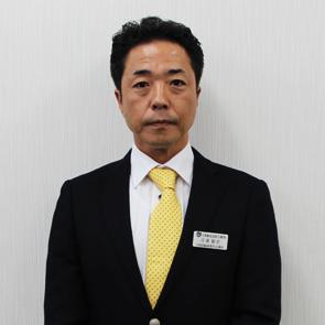 member_photo37