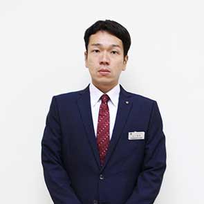 member_photo3_1