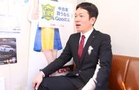 interview_ishikawa_5