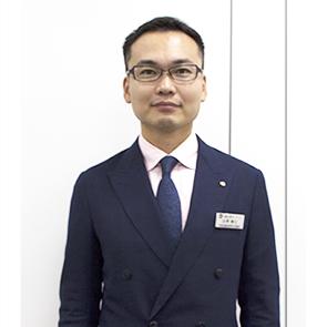 member_photo25