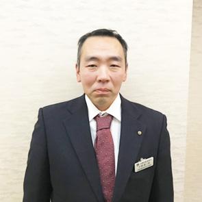 oohashi_2019