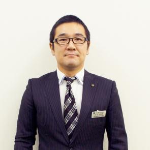 member_Phot_Yoshimurasan
