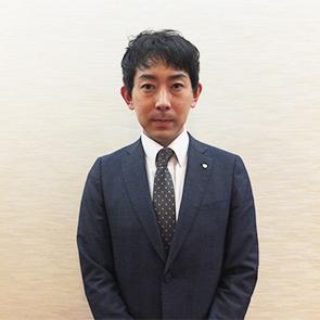 tsujiura